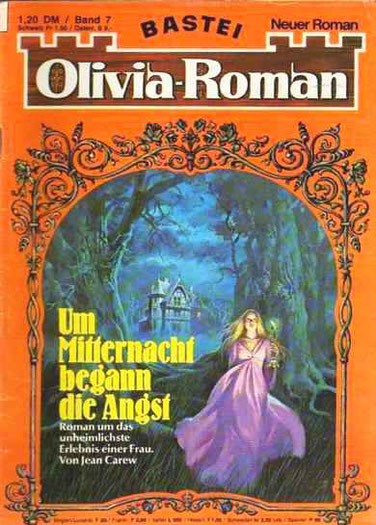 Olivia-Roman 7