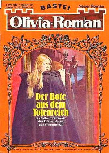 Olivia-Roman 12