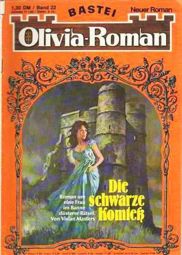 Olivia-Roman 22