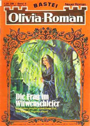 Olivia-Roman 6