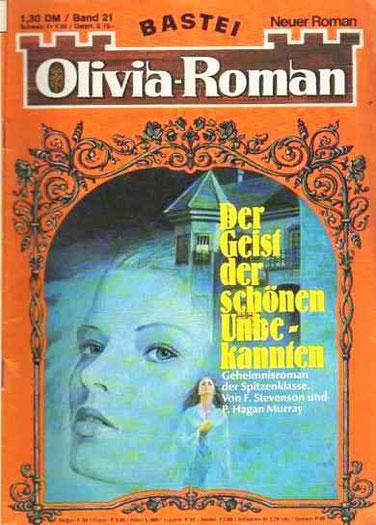 Olivia-Roman 21