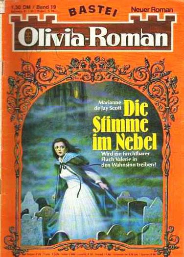 Olivia-Roman 19