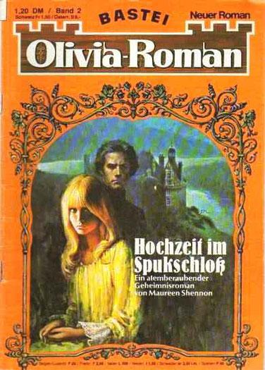 Olivia-Roman 2