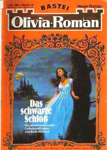 Olivia-Roman 14