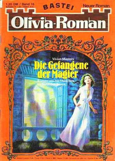 Olivia-Roman 16