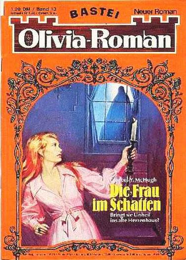Olivia-Roman 13