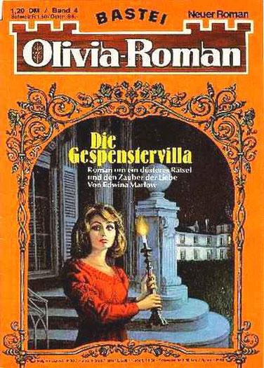 Olivia-Roman 4