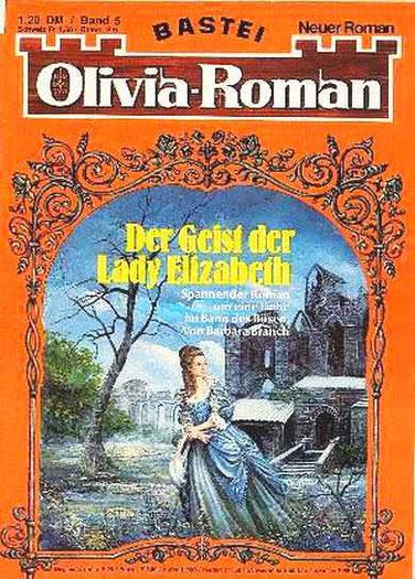 Olivia-Roman 5