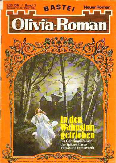 Olivia-Roman 3
