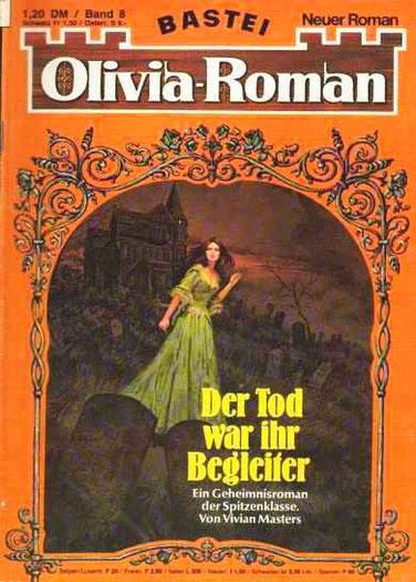 Olivia-Roman 8