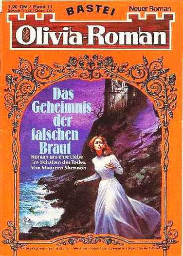 Olivia-Roman 11