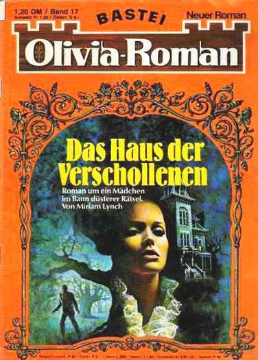 Olivia-Roman 17
