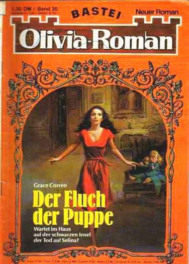 Olivia-Roman 20