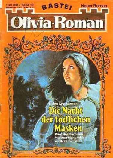 Olivia-Roman 10
