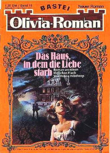 Olivia-Roman 15