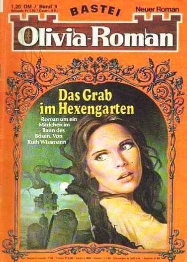 Olivia-Roman 9