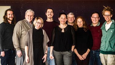 Als Reaktion auf die Auswirkungen des Klimawandels waram 28.2.2018 Startschuss für ein von KEM Krems und Donau-Universität Krems initiiertes Projekt mit Vorbildwirkung, Bürgerbeteiligung und österreichweitem Wissenstransfer.