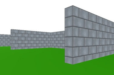 Mauerplaner