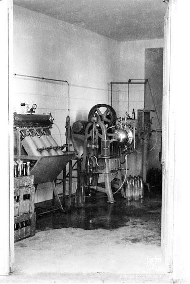 1959-Gaseosas2-Carlos-Diaz-Gallego-asfotosdocarlos.com