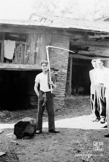 1958-Seara-segador-Carlos-Diaz-Gallego-asfotosdocarlos.com