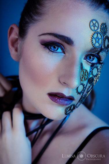 Dienstleistungen Pinselstrich Xy Makeup Kosmetik Nails More