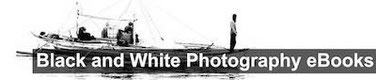 Black and white photography ebooks