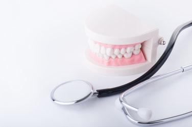 歯,黄ばみ,ホワイトニング,原因,対策