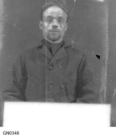 Johan Hendrik Slag