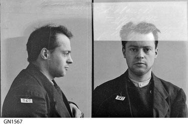 Johannes Egbert Karel Corporaal