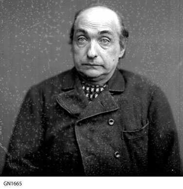 Petrus Antonius Dahlhaus