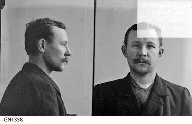 Th.J.V v.d Horst