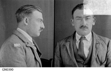 H.H.L Brouwer