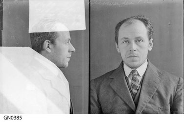 Joseph Hubert Johannes Dils