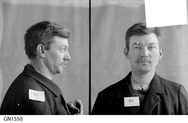 Petrus Johannes Frederik Donnars