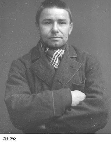 Pieter Joseph Housen