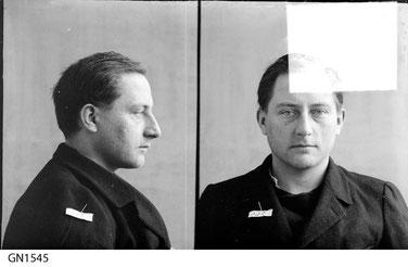 Johannes Andreas Bolkenstein
