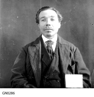 Gerardus Cornelis Prenen