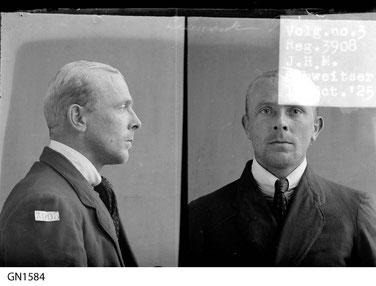 J.H.M Schweitser