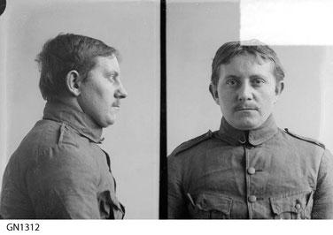 W.C Theunissen