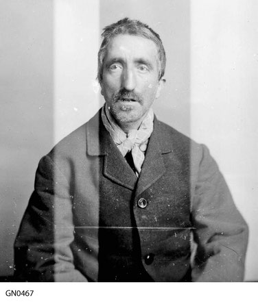 Jacobus Hendrik Albrecht
