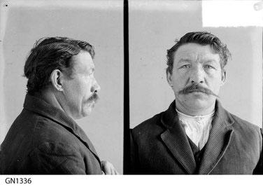 Henricus Hubertus JAcobus Engelbert