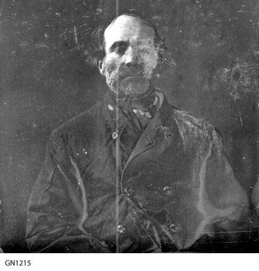 Daniel Johannes Kiepke