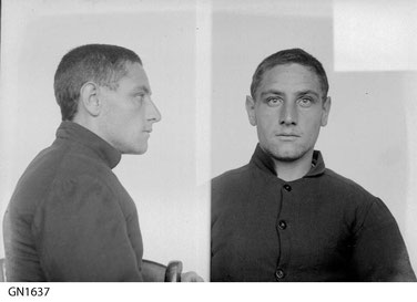 Antonius Hubertus  Roels