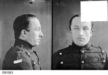 Julius Cesar Maria van Driesche