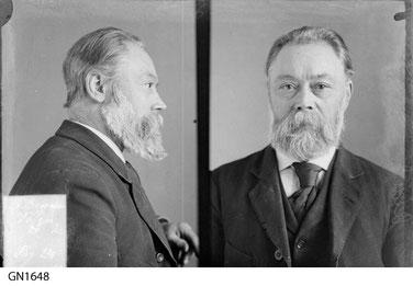 Antonius Johannes Wilhelmus Bieseman