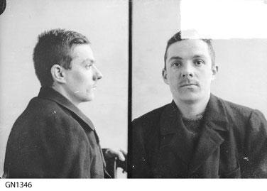 Johannes Lucas Doffer