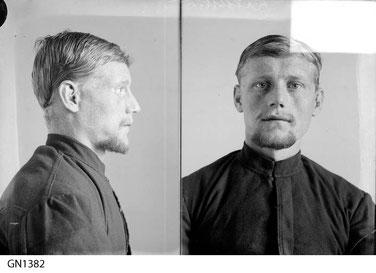 Pieter Broodwinner