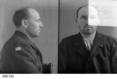 Albert Bellijn