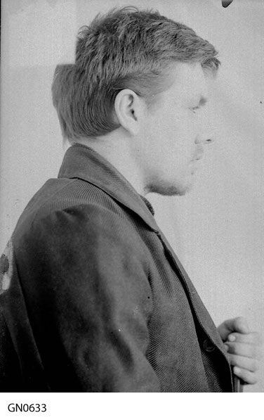 Johannes Sluijter