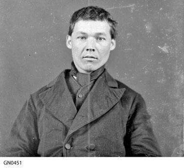 Johannes Berg